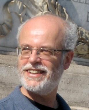 AbbéBaudouinCharpentier