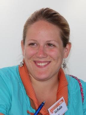 Nathalie Hody