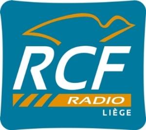 Logo RCF Liège