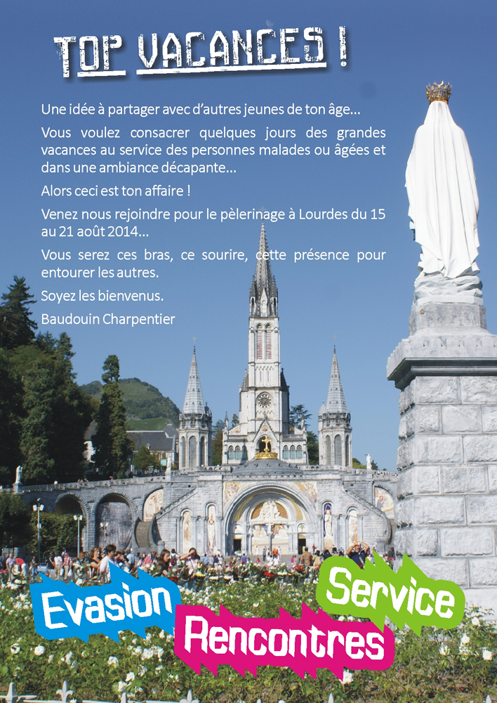 folder-jeunes-Lourdes-recto-web