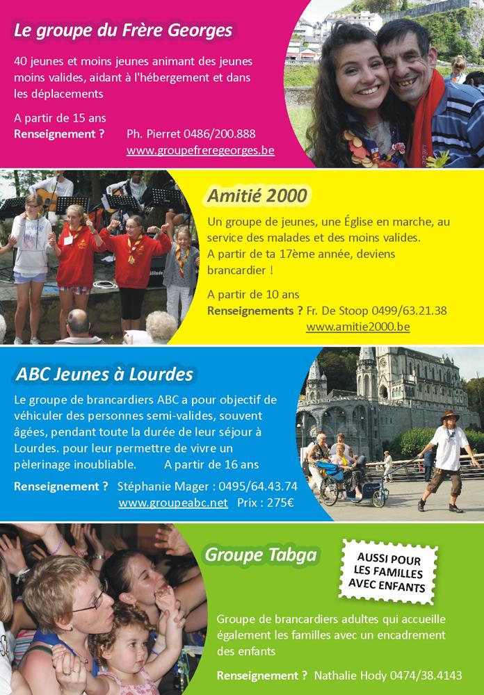 folder-jeunes-Lourdes-verso-web