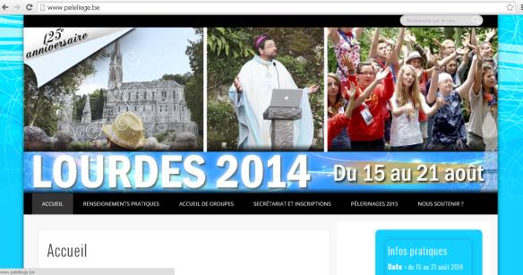 Capture d'écran 2014-06-26 16.59.31