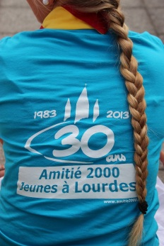 ABC - Logo 2015