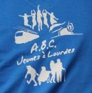 ABC - Logo 1