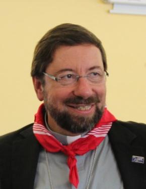 Portrait Mgr D