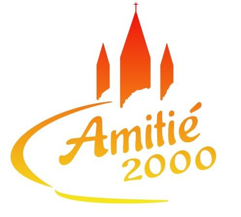 LogoAmitie2000