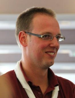 Sébastien Swinnen