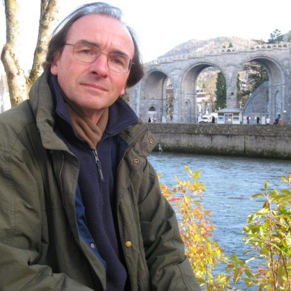 Philippe Mac Leod