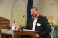 2015-08-18 - Conf. Mgr Delville (5)