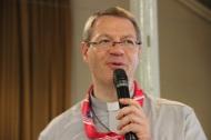 2015-08-18 - Conf. Mgr Delville (6)