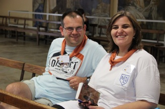 2015-08-18 - Conf. Mgr Delville (8)