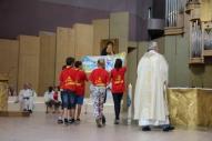 2015-08-18 - Lourdes (101) (1024x683)