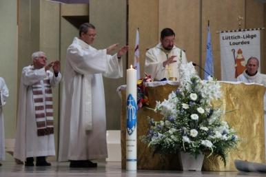 2015-08-18 - Lourdes (127) (1024x683)