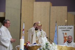 2015-08-18 - Lourdes (130) (1024x683)
