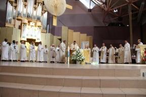 2015-08-18 - Lourdes (131) (1024x683)