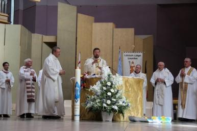 2015-08-18 - Lourdes (132) (1024x683)