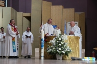 2015-08-18 - Lourdes (138) (1024x683)