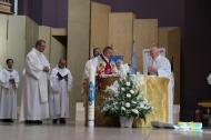2015-08-18 - Lourdes (139) (1024x683)