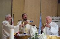2015-08-18 - Lourdes (146) (1024x683)