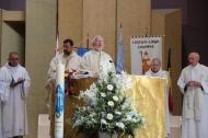 2015-08-18 - Lourdes (149) (1024x683)