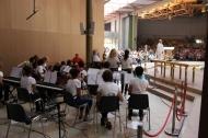 2015-08-18 - Lourdes (176) (1024x683)