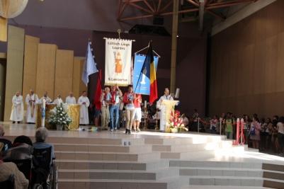 2015-08-18 - Lourdes (186) (1024x683)
