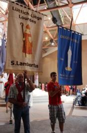 2015-08-18 - Lourdes (189) (683x1024)