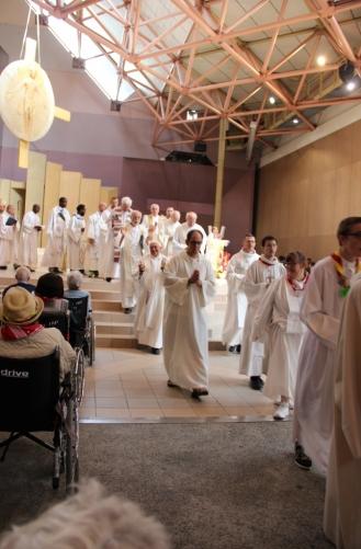 2015-08-18 - Lourdes (190) (683x1024)
