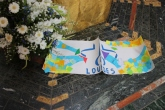 2015-08-18 - Lourdes (207) (1024x683)