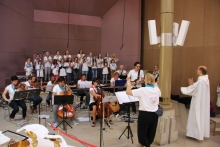 2015-08-18 - Lourdes (210) (1024x683)