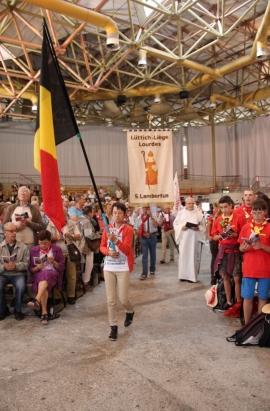 2015-08-18 - Lourdes (22) (683x1024)