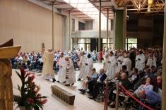 2015-08-18 - Lourdes (24) (1024x683)