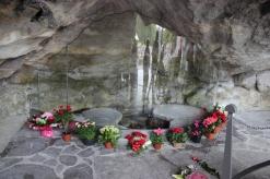 2015-08-18 - Lourdes (243) (1024x683)