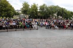 2015-08-18 - Lourdes (247) (1024x683)