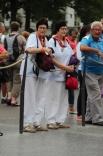 2015-08-18 - Lourdes (252) (683x1024)