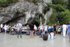 2015-08-18 - Lourdes (254) (1024x683)