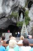 2015-08-18 - Lourdes (255) (683x1024)