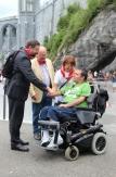 2015-08-18 - Lourdes (257) (683x1024)