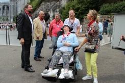 2015-08-18 - Lourdes (263) (1024x683)