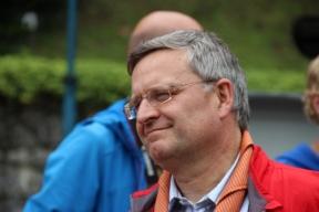Benoît Georges