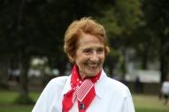 2015-08-18 - Lourdes (299) (1024x683)