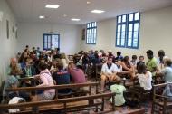2015-08-18 - Lourdes (331) (1024x683)