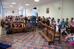 2015-08-18 - Lourdes (343) (1024x683)