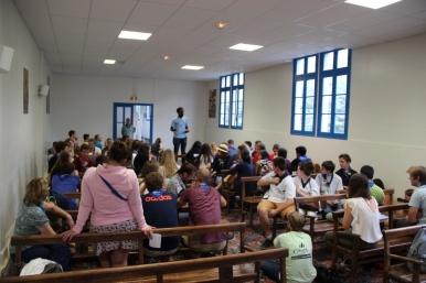 2015-08-18 - Lourdes (358) (1024x683)