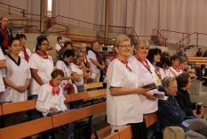 2015-08-18 - Lourdes (39) (1024x683)