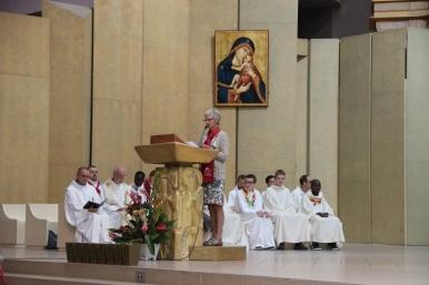 2015-08-18 - Lourdes (46) (1024x683)