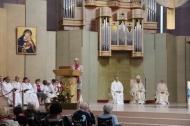 2015-08-18 - Lourdes (48) (1024x683)