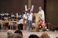 2015-08-18 - Lourdes (49) (1024x683)
