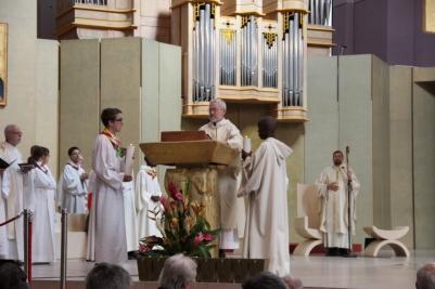 2015-08-18 - Lourdes (62) (1024x683)