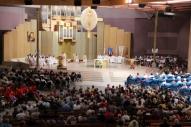 2015-08-18 - Lourdes (82) (1024x683)